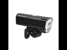 Blackburn Front Light Dayblazer 1500