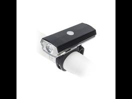 Blackburn Front Light Dayblazer 550