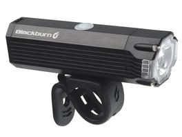 Blackburn Front Light Dayblazer 800