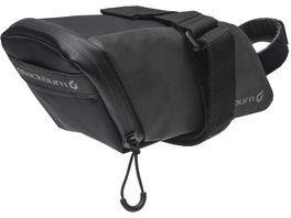 Blackburn Grid Medium Seat Bag Blk Refl.