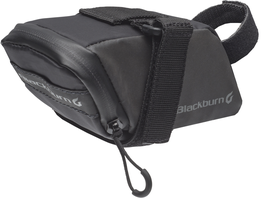 Blackburn Grid Small Seat Bag Blk Refl.