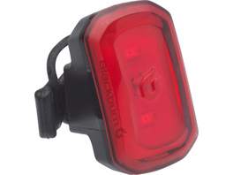 "Blackburn Light Click USB Outdoor ""red"""