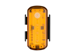 Blackburn Light Set Grid Beacon Side