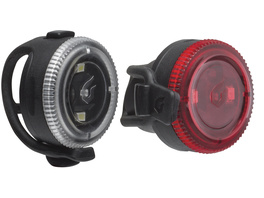 Blackburn Lights Click Outdoor Set