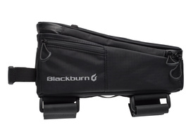 Blackburn Outpost Elite Top Tube Bag