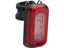 Blackburn Rear Light Central 10 STVZO