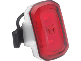 Blackburn Rear Light Click USB white
