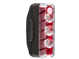 Blackburn Rear Light Dayblazer 125