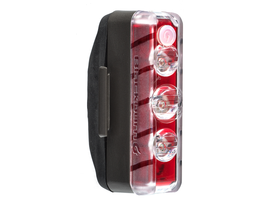 Blackburn Rear Light Dayblazer 125