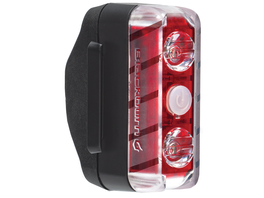 Blackburn Rear Light Dayblazer 65
