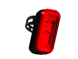 Blackburn Rear Light Local 10