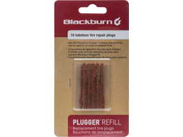 Blackburn Replacement Tire Plugs