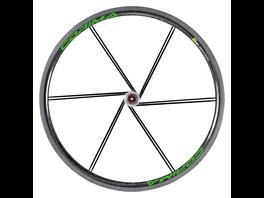 Corima 32 MCC WS+ Carbon Laufrad