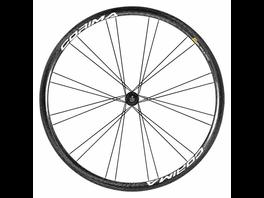 Corima 32 WS1 Carbon Laufrad
