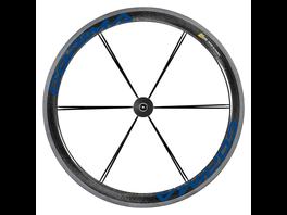 Corima 47 MCC WS+ Carbon Laufrad