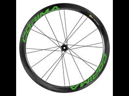 Corima 47 WS Carbon Laufrad