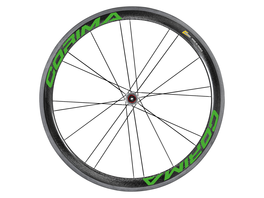 Corima 47 WS+ Carbon Laufrad