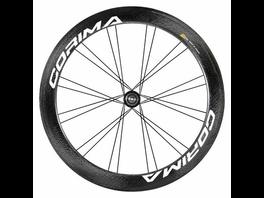 Corima 58 WS1 Carbon Laufrad