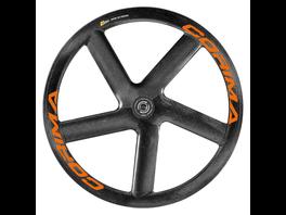 Corima 5 SPOKES S Carbon Laufrad