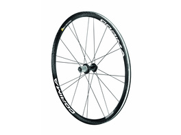 "Corima HR BH 32MM S1 28"" CLR 20SP Shi/Sram"