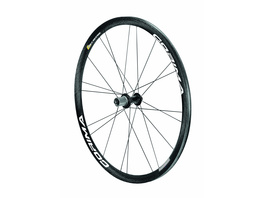 "Corima HR BH 32MM S1 28"" TUB 20SP Shi/Sram"