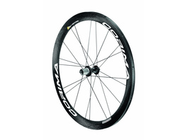 "Corima HR BH 47MM S1 28"" TUB 20SP Shi/Sram"