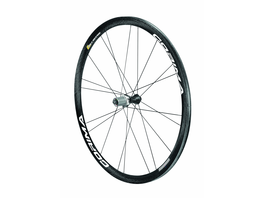 "Corima HR CA 32MM S+ 28"" TUB 20SP Shi/Sram"