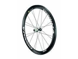 "Corima HR CA 47MM S+ 28"" TUB 20SP Shi/Sram"