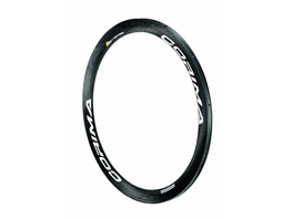 "Corima Rim 26"" 47mm 20H TUB SP X 2"