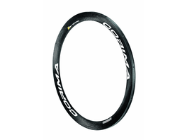 "Corima Rim 28"" 47mm W 20H TUB SP X 2 26mm"