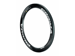 "Corima Rim 28"" 58mm 18H TUB R2-SP X 2 26mm"