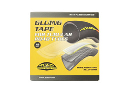 Corima Tufo Gluing Tape for Tubular (2 ML)