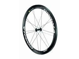 "Corima VR BH 47MM S1 28"" TUB 18SP"