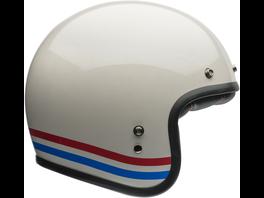 Custom 500 DLX