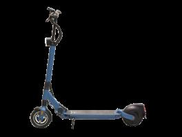 Egret EIGHT V3 blau (StVZO) E-Scooter