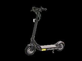 Egret TEN V3 X schwarz E-Scooter