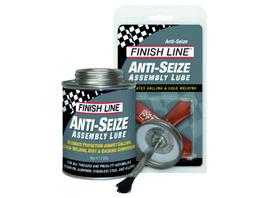 Finish Line Anti-Sieze Montagefett 235g Dose