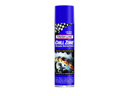 Finish Line Chill Zone 360ml