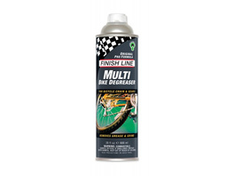 Finish Line EcoTech Multi-Entfetter 600ml