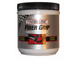 Finish Line Karbon Montage-Gel 450g Dose