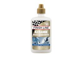 Finish Line Keramik Wachsschmiermittel 120ml