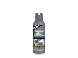 Finish Line Max Federgabel Spray 266ml