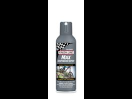 Finish Line Max Federgabel Spray 266ml