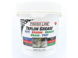 Finish Line Teflon Fett 1800g Dose
