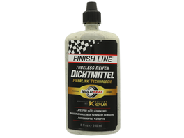 Finish Line Tubeless Reifendichtmittel 240ml(8oz)