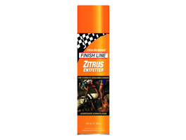 Finish Line Zitrus Entfetter 355ml