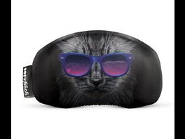 GOGGLESOC Bad Kitty Soc (VE=10 St.)