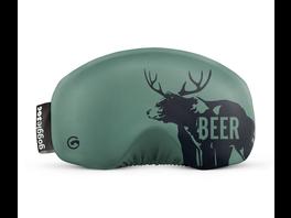 GOGGLESOC Beer Soc (VE=10 St.)