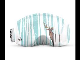 GOGGLESOC Deer Soc (VE=10 St.)
