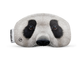 GOGGLESOC Panda Soc (VE=10 St.)